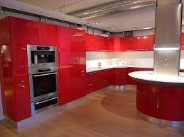kitchens for living dream kitchens made in italy