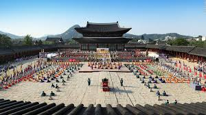 50 beautiful places to visit in south korea cnn travel