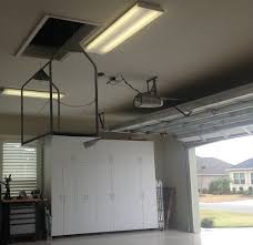 versa lift installation guide installation pictures and video