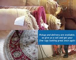 Area Rugs Nj Area Rug Cleaning Nj Carpet Steamers
