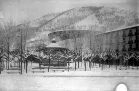 fotos antiguas eibar gure gipuzkoa imágenes de municipios y localidades de gipuzkoa