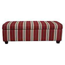 53 best ottomans images on pinterest ottomans storage benches