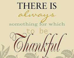 thanksgiving quotes for friends and family thanksgiving quotes