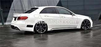 mercedes e63 for sale e260 e300 e63 sale auto parts mercedes w212 wald kit for