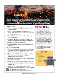 Backyard Grill Com by Backyard Grill Safety Canopy Claims