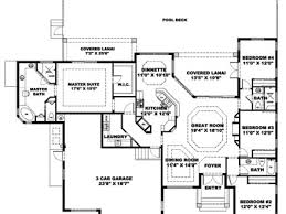 10 southern home plans waterfront new england waterfront home