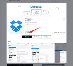 dropbox xero submit your expense receipts via dropbox right from your lockscreen