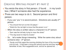 Creative Writing Prompts About Dreams   LitBridge New