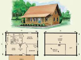 floor plans small cabins wood cabin floor plans treesranch com