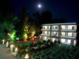 hotels in mahabaleshwar india book hotels and cheap