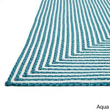 Turquoise Outdoor Rug 12 Best Outdoor Rugs Images On Pinterest Floral Rug Geometric
