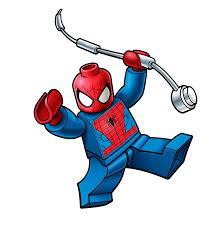 spider man clipart cliparthut free clipart