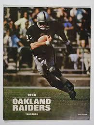 Oakland Raiders Curtains 780 Best Cool Oakland Raiders Fan Gear Images On Pinterest Fan