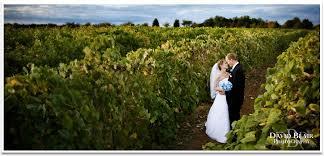 louisville photographers louisville wedding photographer louisville wedding photography