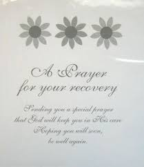 get well soon messages religious religious get well wishes get