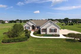 delavan wi homes under 400 000 for sale u2022 realty solutions group