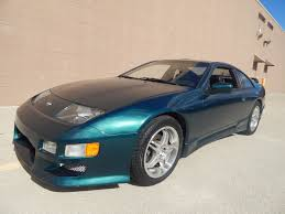 mazad car 50 best used nissan 300zx for sale savings from 3 109