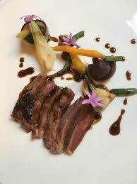Herv茅 Cuisine Buche De Noel Les 16 Meilleures Images Du Tableau Bordeaux Gourmand Sur