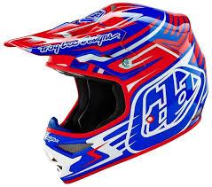 motocross gear bags troy lee designs motocross helme online shop outlet usa troy lee