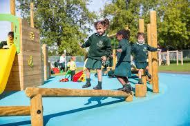 playground design playcubed creative playground design south east