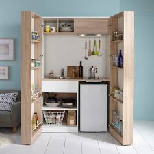 kitchen furniture list kitchen makeovers kitchenette furniture cheap rooms with