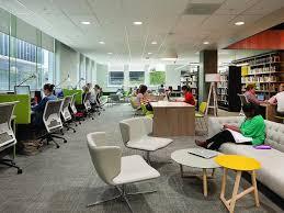 Interior Design Courses Qld Australian Catholic University Study Options