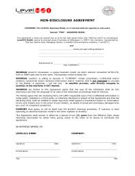 mutual nda template fill out online forms templates download in
