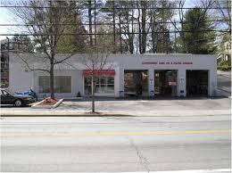 mt kisco lexus inventory valvoline instant oil change mount kisco ny 242 east main street
