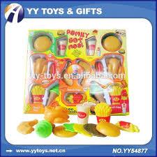cuisine mcdo jouet rechercher les fabricants des la nourriture mcdonald jouet