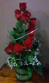 florist melbourne fl nacho s roses in melbourne fl buds bows floral design