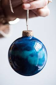 ornament ornaments awesome ornaments that open make your
