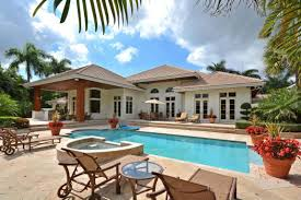 Delray Beach Luxury Homes by Why Golfers Who Have It All Want Boca Raton Luxury Homes