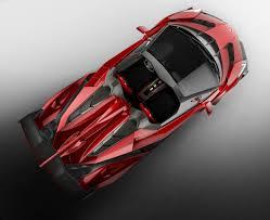 future lamborghini veneno lamborghini veneno roadster more money no roof autoguide com news