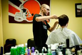best straight razor shaves in the cleveland area cbs cleveland