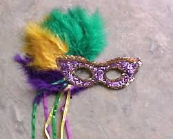 cool mardi gras masks masks imported