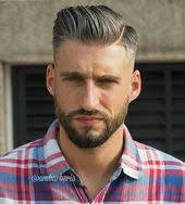 southern man hair style by silver fox x beards pinterest foxes beard styles and