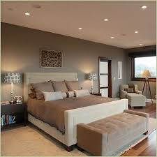 relaxing bedroom designs for your comfort design of your house