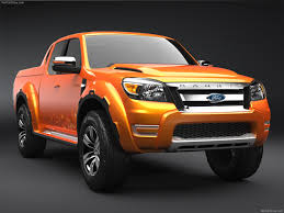 Ford Raptor Truck Bed Length - 2017 ford ranger review price and specs http newautocarhq com