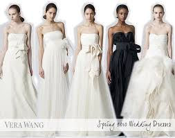 vera wang wedding dresses 2010 inyii9dyco wedding dresses 2010 collection