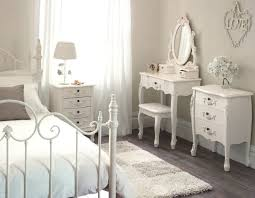 white bedroom dressing table toulouse white dressing table and stool french vintage toulouse