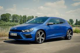 blue volkswagen car picker blue volkswagen scirocco