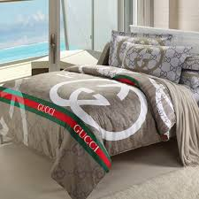 gucci bedding comforters for the home pinterest comforter