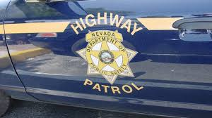 nhp urges everyone to driver sober during thanksgiving