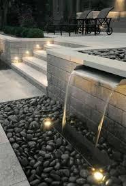 best 23 backyard waterfalls ideas 5466