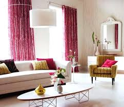 living room curtains and drapes ideas living room drapes ideas worldstem co