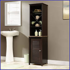 Bathroom Tower Cabinet Linen Tower Cabinet Linen Tower Linen Tower Linen Tower Linen