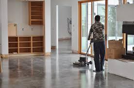 interior good ideas for home interior design ideas using natural