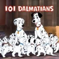 101 dalmations soundtrack music listen free jango pictures