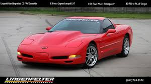 c5 corvette wallpaper lingenfelter wallpaper wednesday lingenfelter performance