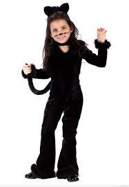 Kitten Halloween Costume Http Timykids Kitten Halloween Costumes Kids Html